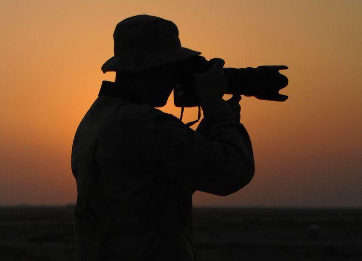 25+ best ideas about Photographer job description on Pinterest ...