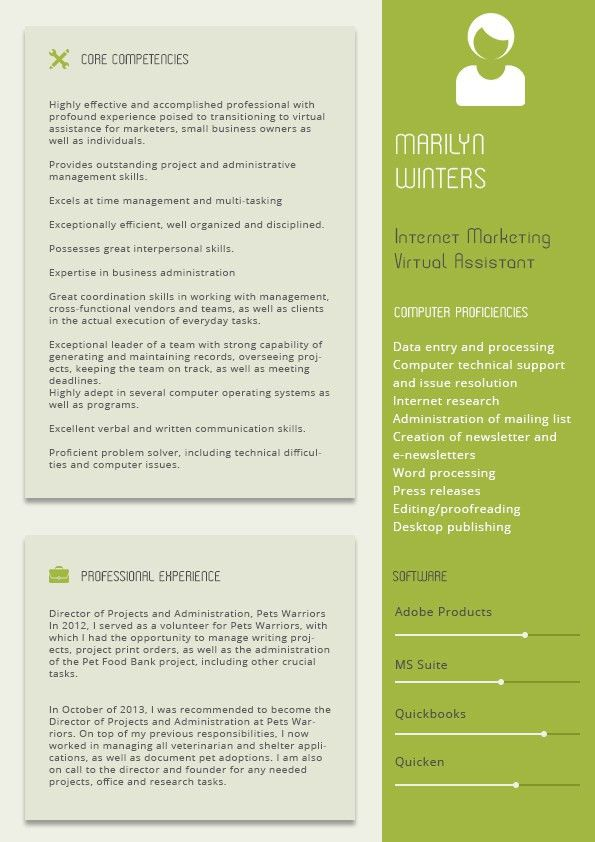 Top Executive Resume Format 2016 -2017 Mistakes | Resume 2016