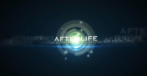 40 Revisable Commercial After Effects Templates | Naldz Graphics