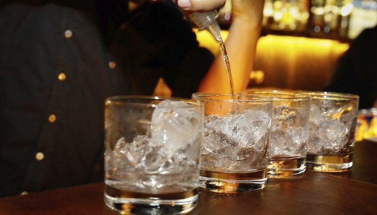 Bar Manager Job Description | Career Trend