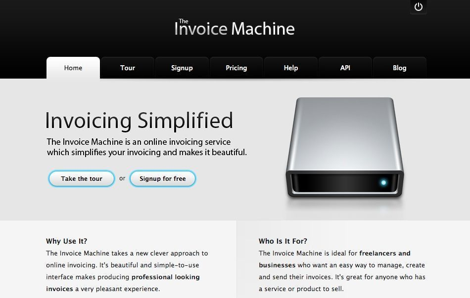 27 Free Invoicing Tools for Businesses on a Budget