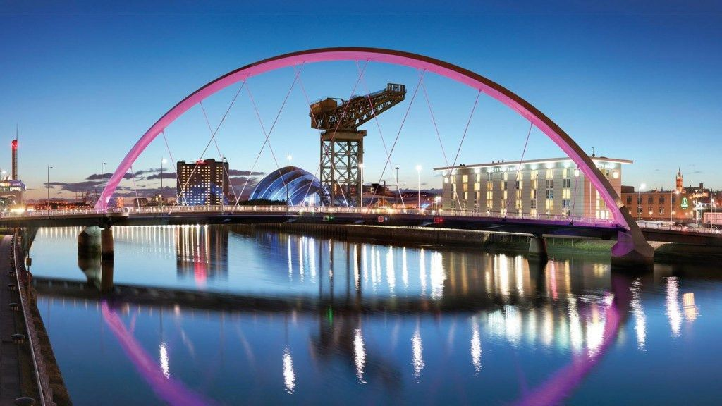 Sell your House Fast in Glasgow - Free Property Valuation