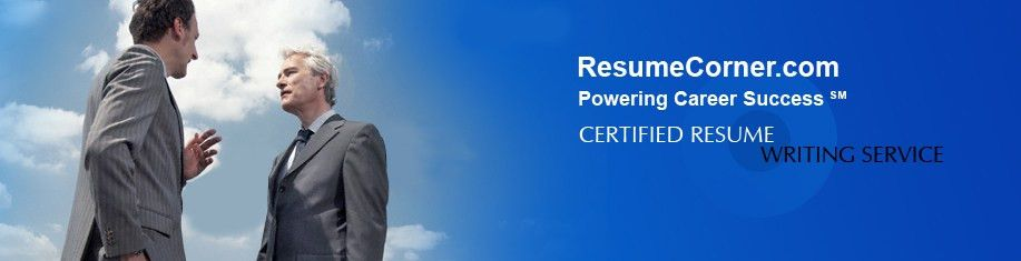 Download Monster Resume Writing Service Review .