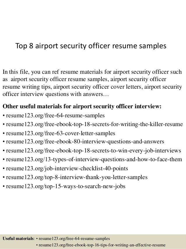 top-8-airport-security-officer-resume-samples-1-638.jpg?cb=1431595239