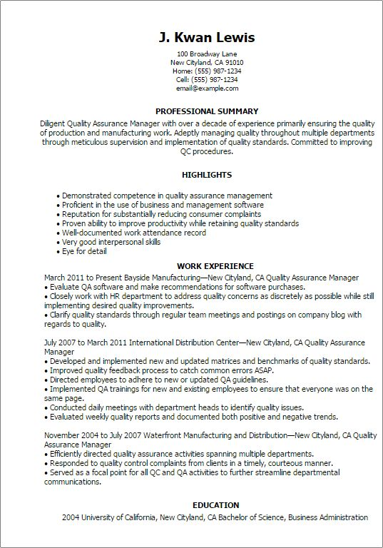 Software Analyst Cover Letter