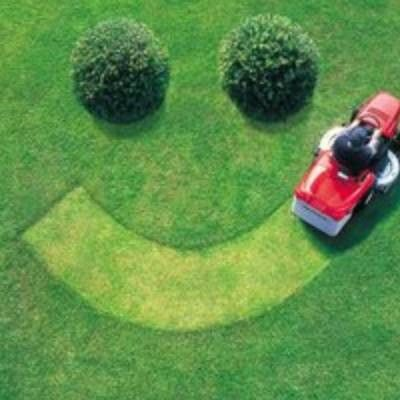 The 10 Best Lawn Care Services in Austin, TX 2017 (Free Quotes)