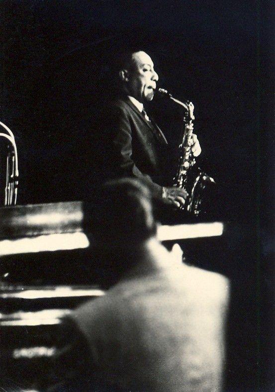 Musical improvisation - Wikipedia
