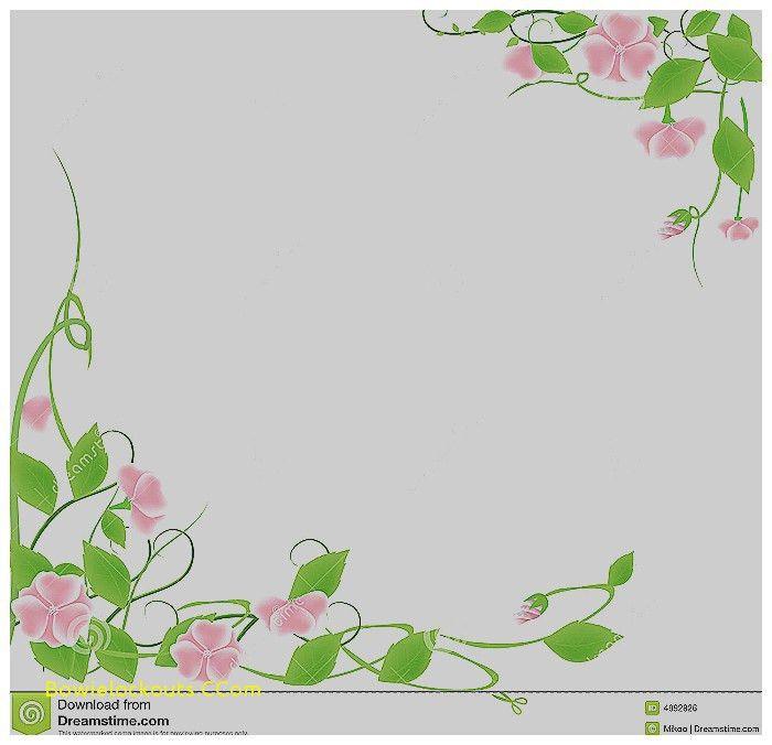 Invitation Design Ideas: Invitation Card Designs Free Download ...