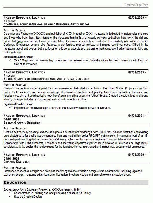 emt resume objective emt resume sample ted sweeten - Writing ...