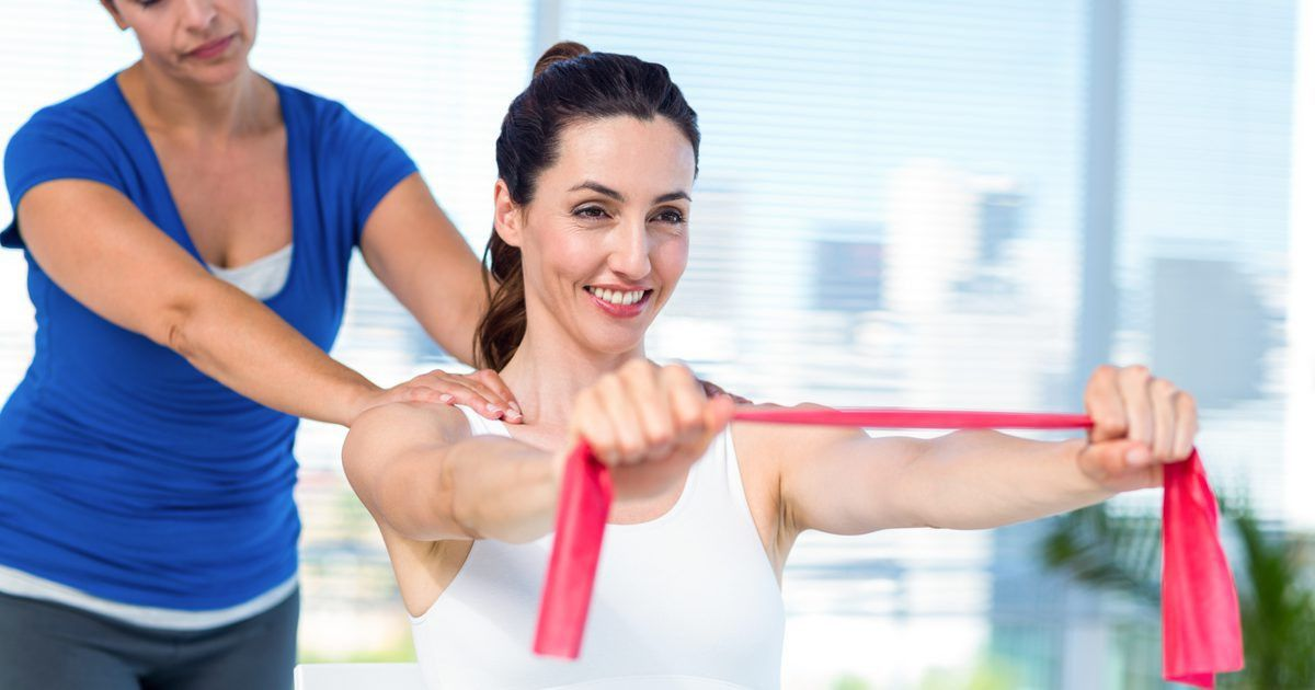Fitness & Nutrition Jobs | LIVESTRONG.COM