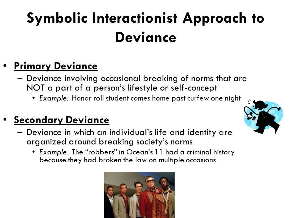 Deviance Honesty and politeness - ppt video online download