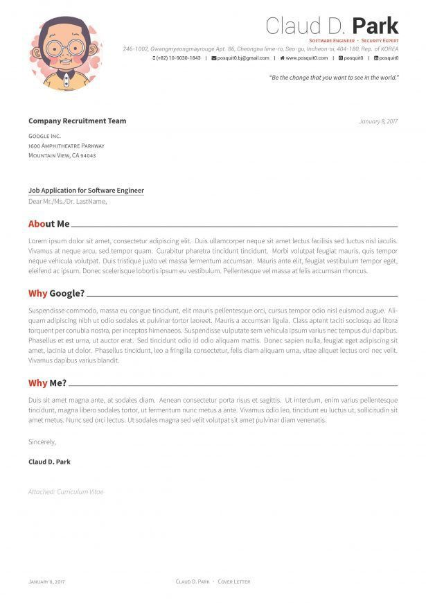 Cover Letter : Skills For Cna Resume Build A Resume.com Server Job ...