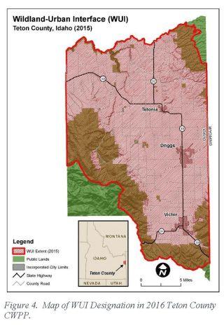 Land Use Prof Blog
