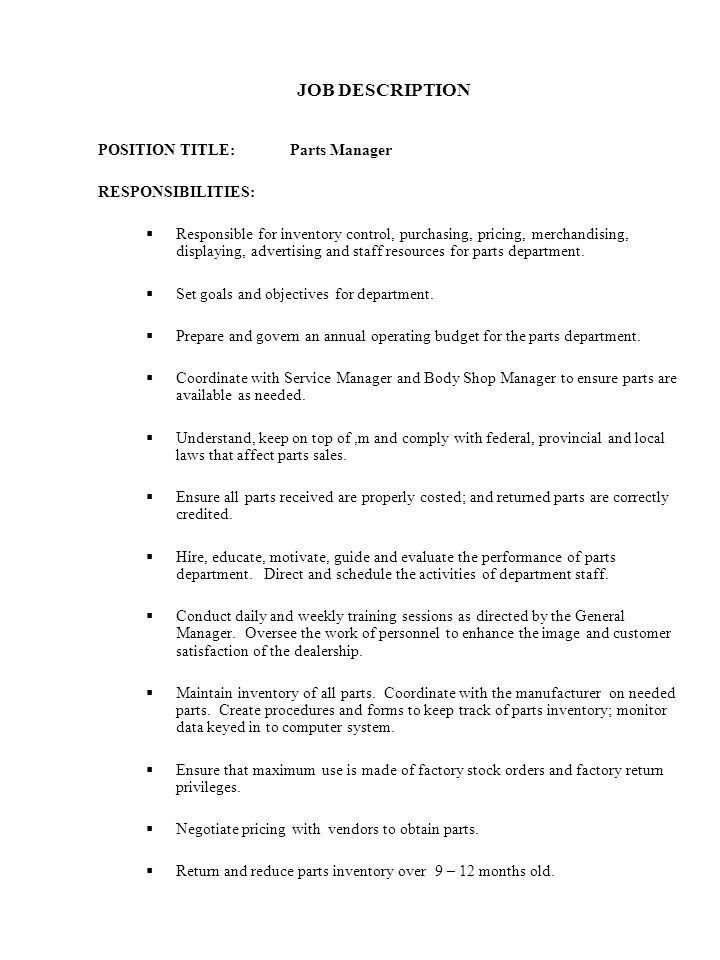 inventory control clerk resume customer clerk resume resume stock ...
