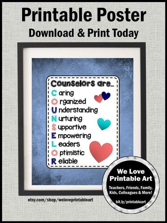 Best 25+ Office door signs ideas on Pinterest | Business signs ...
