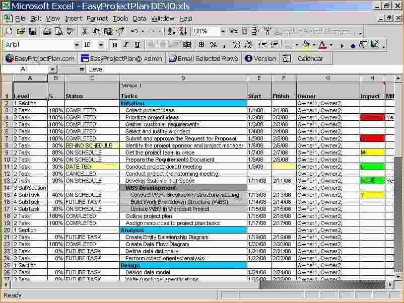 Plan Templates In Excel. Excel Lesson Plan Template Excel Lesson ...