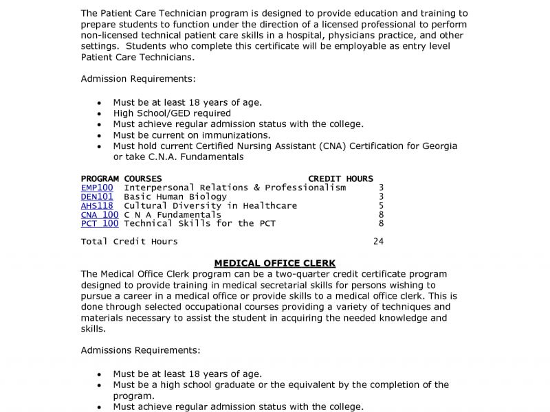 Vibrant Inspiration Dialysis Technician Resume 12 Renal Dialysis ...