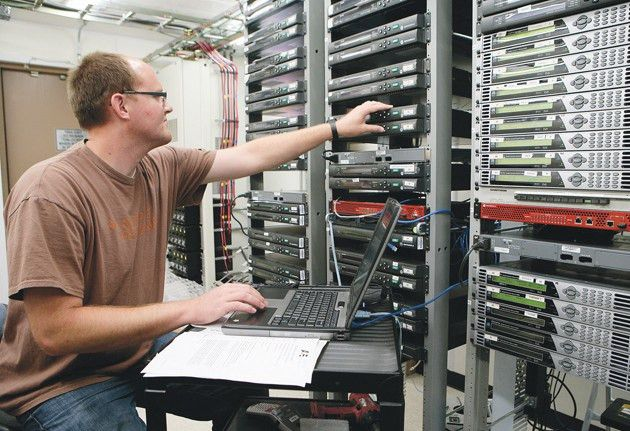 Beehive Broadband turns over wireless Internet to Digis « Tooele ...