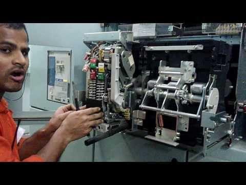 Cheap Maintenance Engineer, find Maintenance Engineer deals on ...