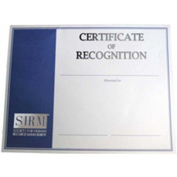SHRM Honor Cord - Accessories - Books & Resources | SHRM Store