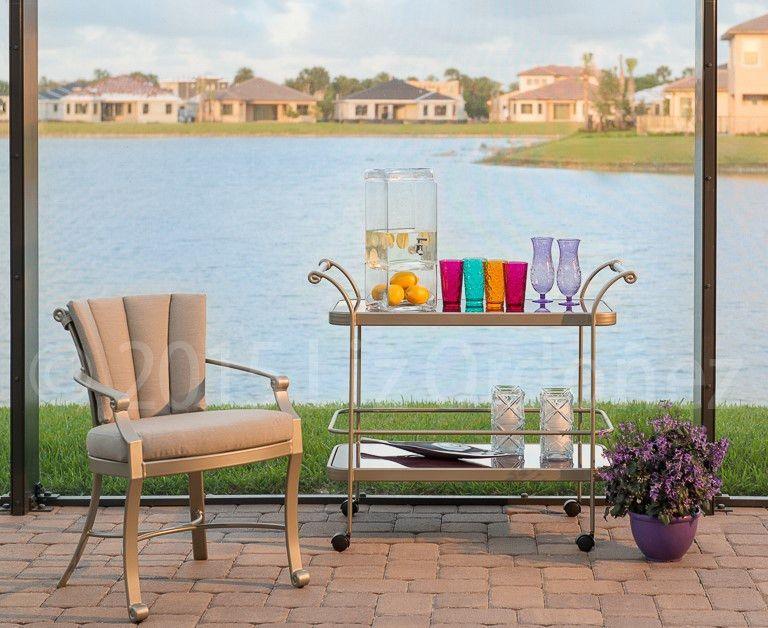 Interior Design Consultant Parkland - FLORIDA'S BEST INTERIOR ...