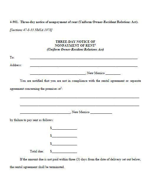 372 best Printable Agreement images on Pinterest | Rental property ...