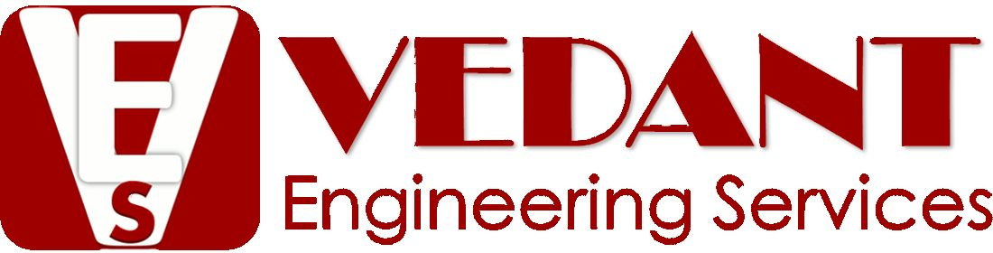 Vedant Engineering Services – Automation Systems, PLC Supplier ...