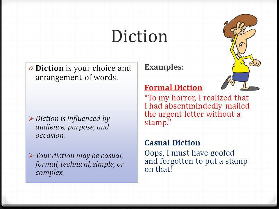 Introduction and Literary Terms - ppt video online download