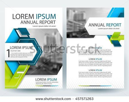 Flyer Template Stock Images, Royalty-Free Images & Vectors ...