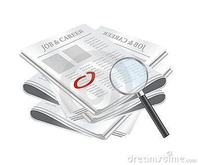 Job Posting Clip Art – Clipart Free Download