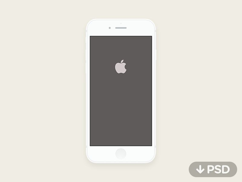iPhone 6 and Apple Watch Resources - Design+Code