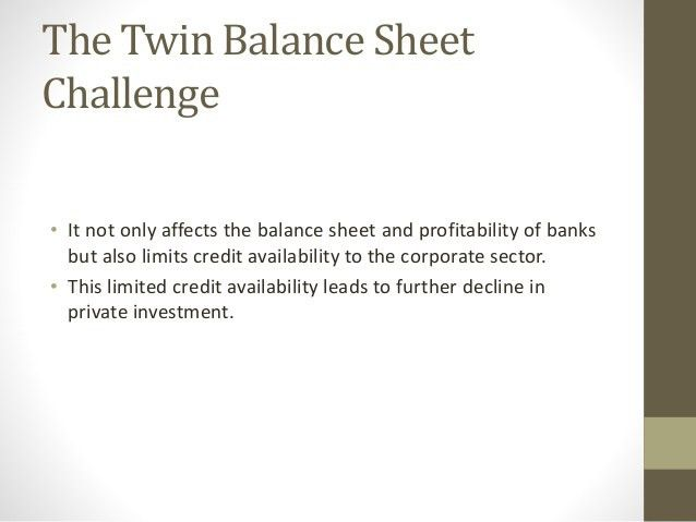 Balance Sheet. Balance-Example Sample Balance Sheet - 5+ Documents ...