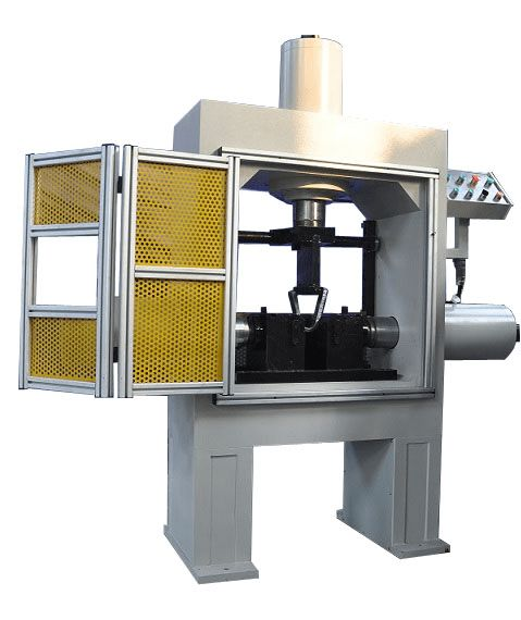 Computerized Bending Testing Machine,Bending Tester of Servo ...