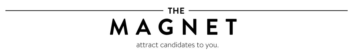 The Top 50 Applicant Tracking Systems | The Magnet || presented by ...