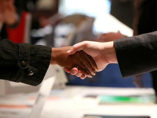 Looking For a Job? Here's a List of Available Jobs - NBC 10 ...
