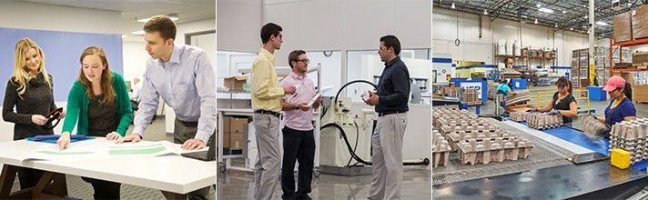 Production Operator Grand Rapids MI| UFP Technologies