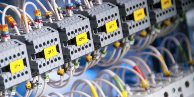 What is an Electrical Technician | Job Description & Education