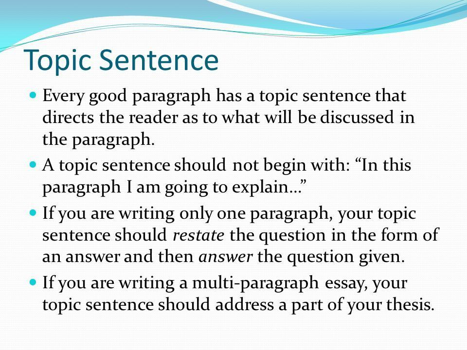 Quotes thesis writing