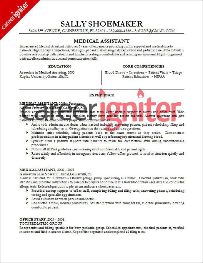 14 best Resume/ job interviews images on Pinterest | Job ...