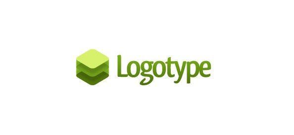 3D Logos - Free Logo Design Templates