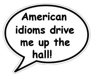 What Are Idioms and How Are They Used in English? | English idioms ...
