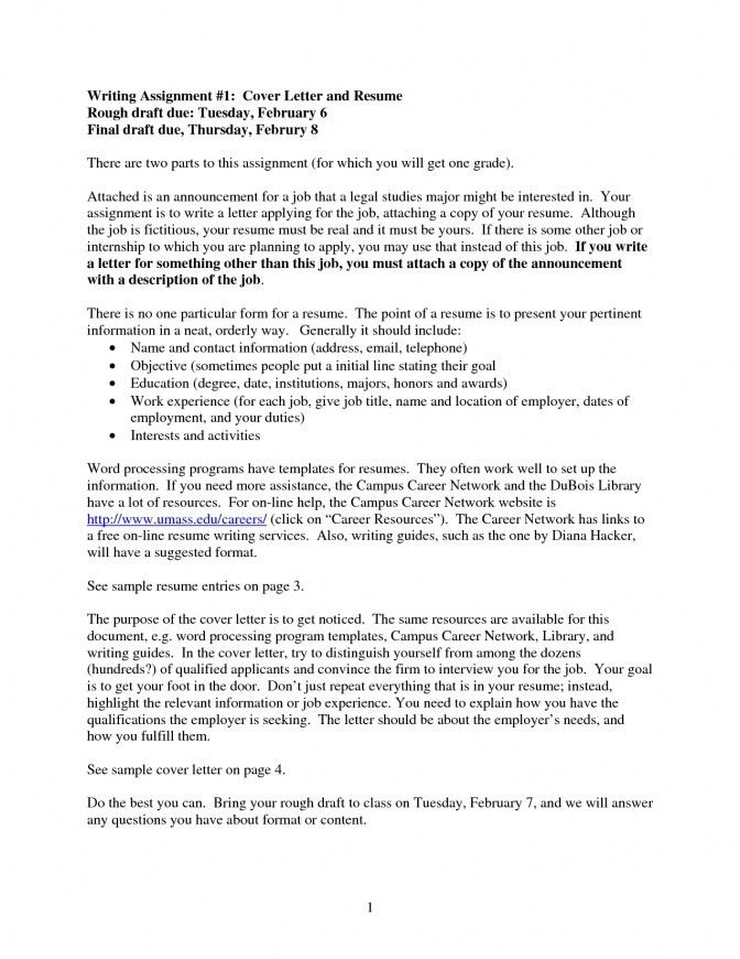 Sample Cover Letters Nursing Sample Customer Service Resume Cover ...