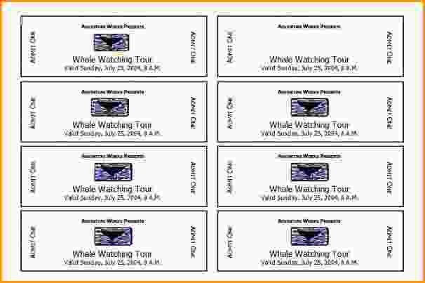 Event Tickets Template.9f35791bbc95f984f104eeceef691f70.jpg - Loan ...
