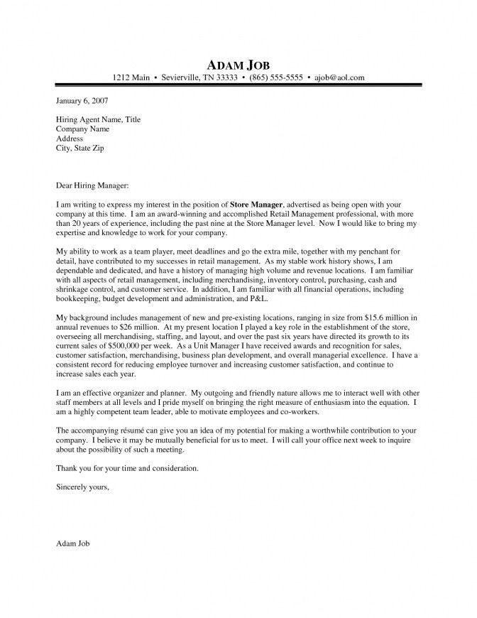 Noc Letter [Nfgaccountability.com ]