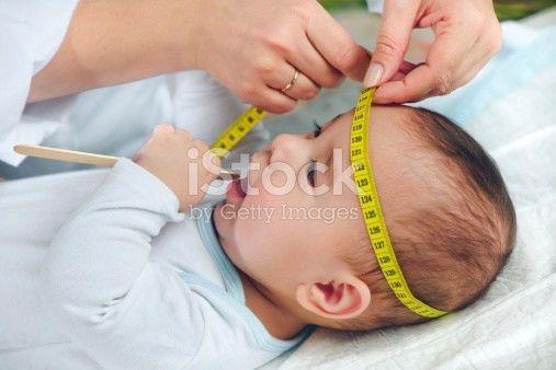Sources - Pediatrician