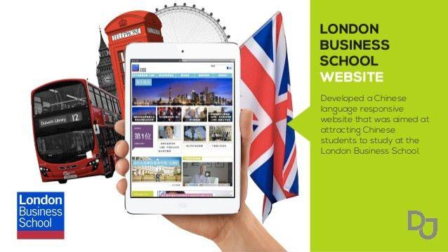 Digital Jungle Credentials - Specialist Digital Marketing Agency Targ…