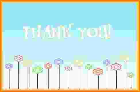 Free Thank You Card Templates.sarah Bday Blue Thank You.jpg ...