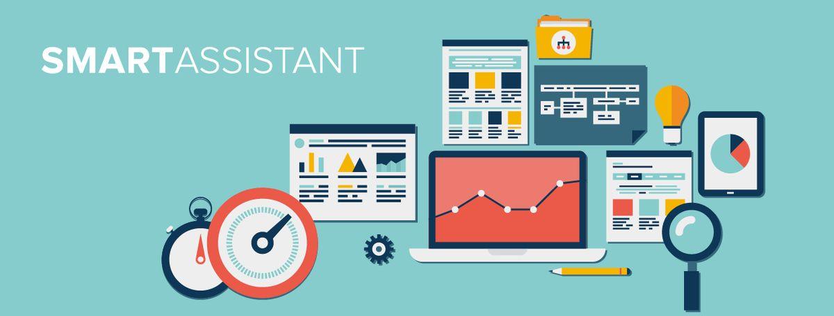 SMARTASSISTANT - Jobs: Senior Java Developer - Apply online