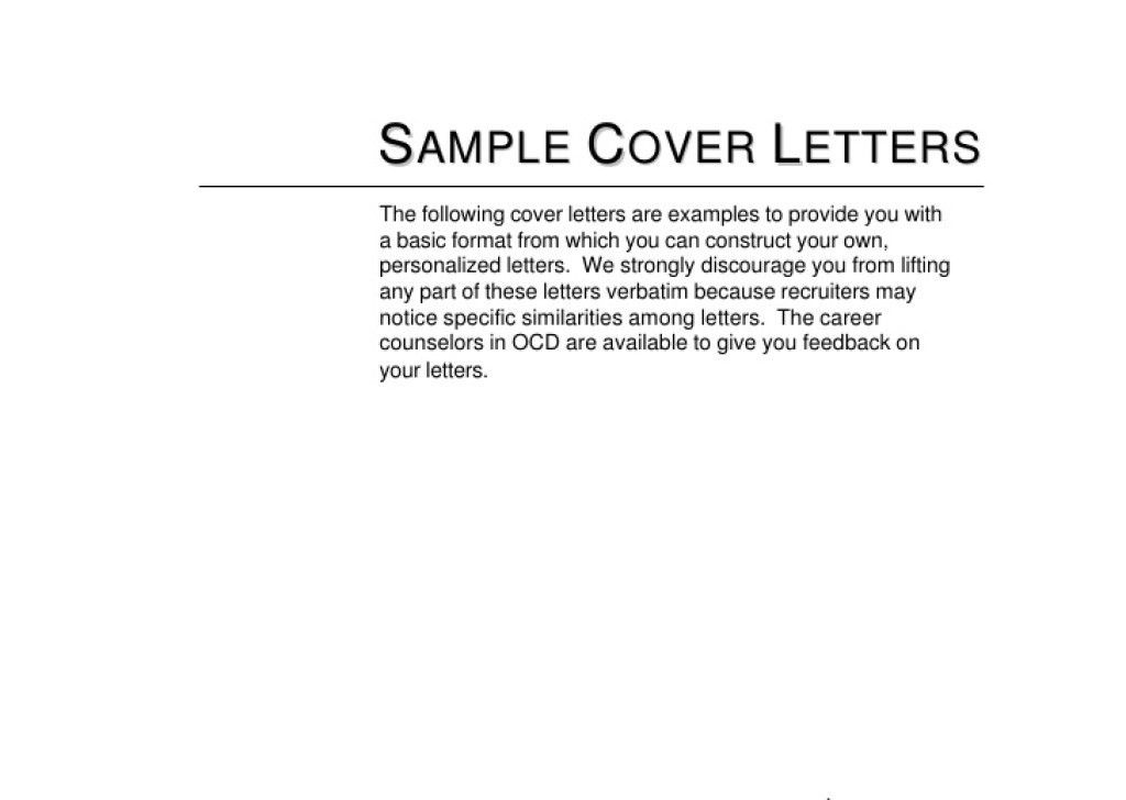 Academic cover letter purdue
