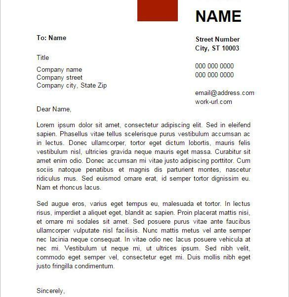 Resume Cover Letter Google Docs. Resume. Ixiplay Free Resume Samples
